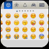 Emoji Keyboard 1.10