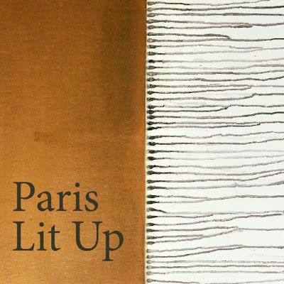 https://www.facebook.com/ParisLitUp/