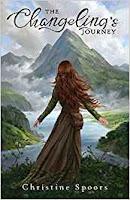 https://www.amazon.de/Changelings-Journey-Christine-Spoors/dp/199975350X/ref=sr_1_1?s=books-intl-de&ie=UTF8&qid=1503815936&sr=1-1&keywords=The+Changelings+journey