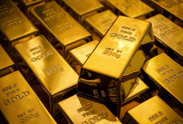 Tenemos certificadas 2.300 toneladas de oro, dice el Gobierno