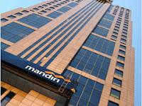 PT Bank Mandiri (Persero) Tbk - Recruitment For Officer Pro Hired Bank Mandiri December 2016