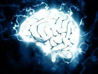Migren Türleri
