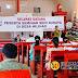 Manfaatkan Dana BHPR, Desa Hilihao Gelar Seminar Seni Budaya
