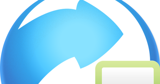Free Line Art Converter : Any video converter ultimate 6.0.2 free download full version