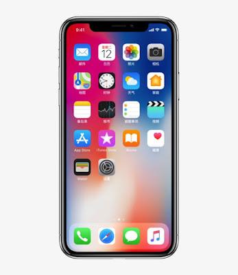 iphone-x-lock-gia-re