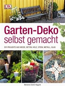 http://www.dorlingkindersley.de/titel-63-63/garten_deko_selbst_gemacht-2094/