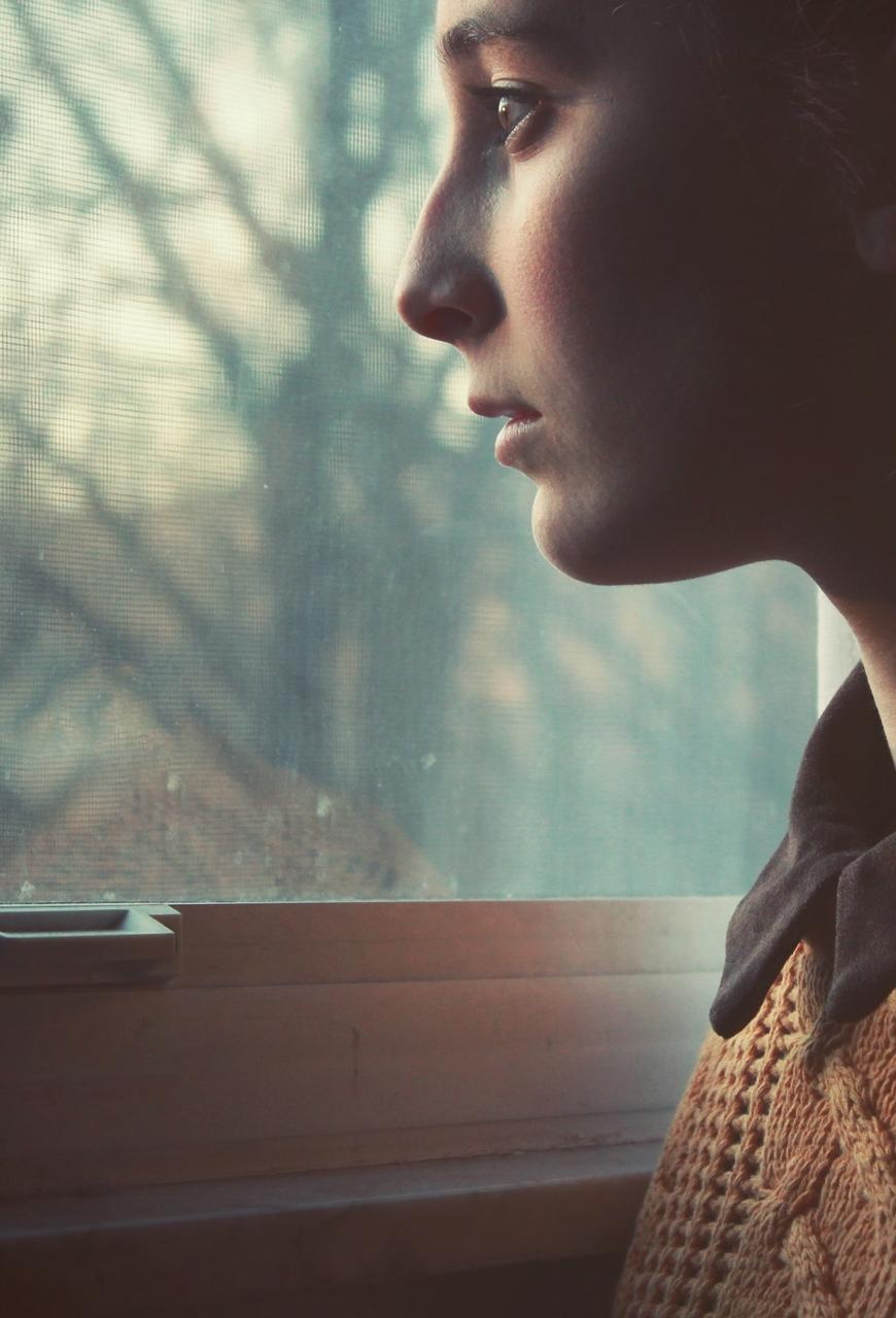 Zmiany naciekowe | Podskórne, bolące zmiany, których nie można wycisnąć . Przyczyny powstawania i metody leczenia