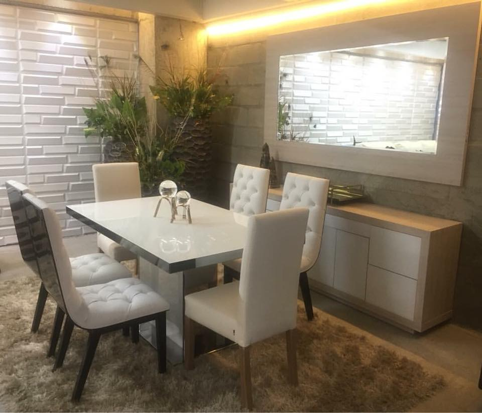 contemporary furniture styles. Modern Tables Furniture And White Chairs Styles Ideas That Will Make Your Living Room Awesome Contemporary E