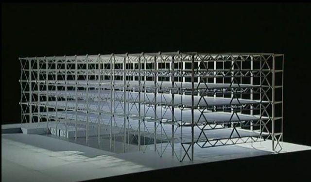 artplastoc 114 troisi mes corrig centre g pompidou. Black Bedroom Furniture Sets. Home Design Ideas