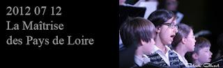http://blackghhost-concert.blogspot.fr/2012/07/2012-07-12-la-maitrise-des-pays-de.html