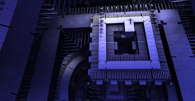 ordenadores cuanticos ciberseguridad imagen