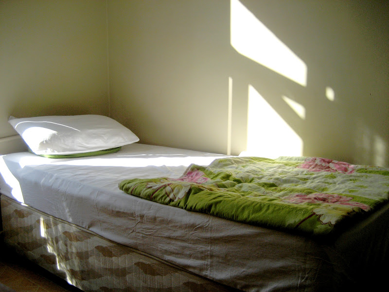 Mustafa S Room