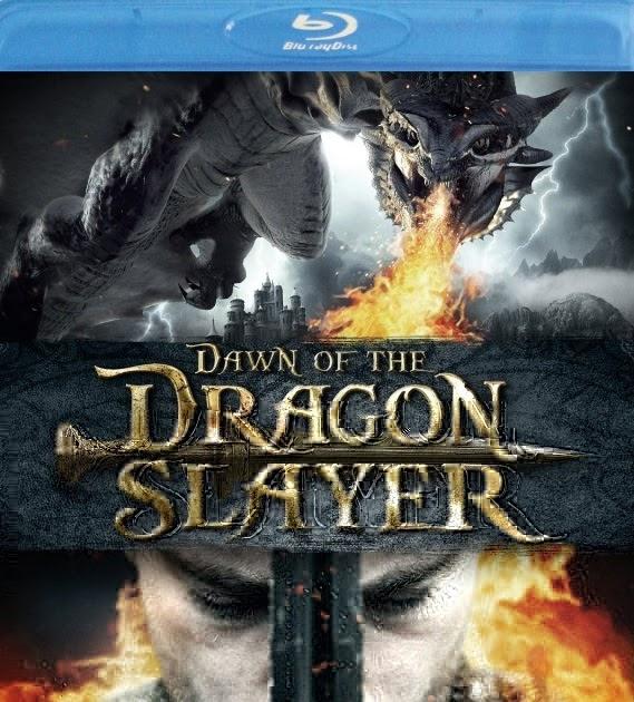 Warrior Of The Dawn Srt Indo: Download Film GANOOL: Paladin: Dawn Of The Dragonslayer