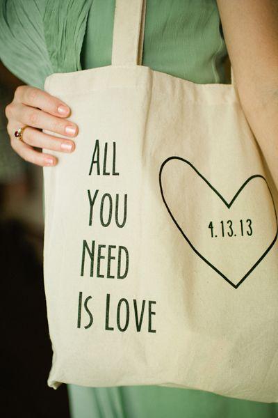 iloveswmag.com