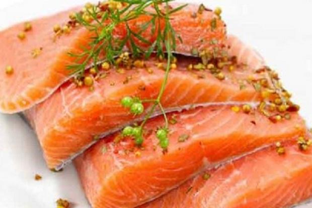 9 Makanan Ini Bisa Menurunkan Berat Badan