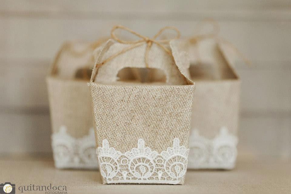bodas-algodao-lembrancinhas