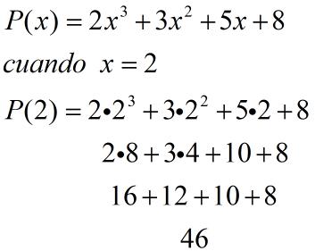 Mucho Más Que Matemáticas 2017
