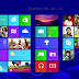 Free Download Themes For Windows 8 Laptop Officially By Microsoft