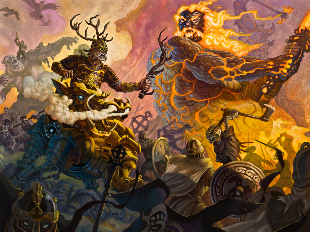 the norse mythology blog norsemyth org articles u0026 interviews