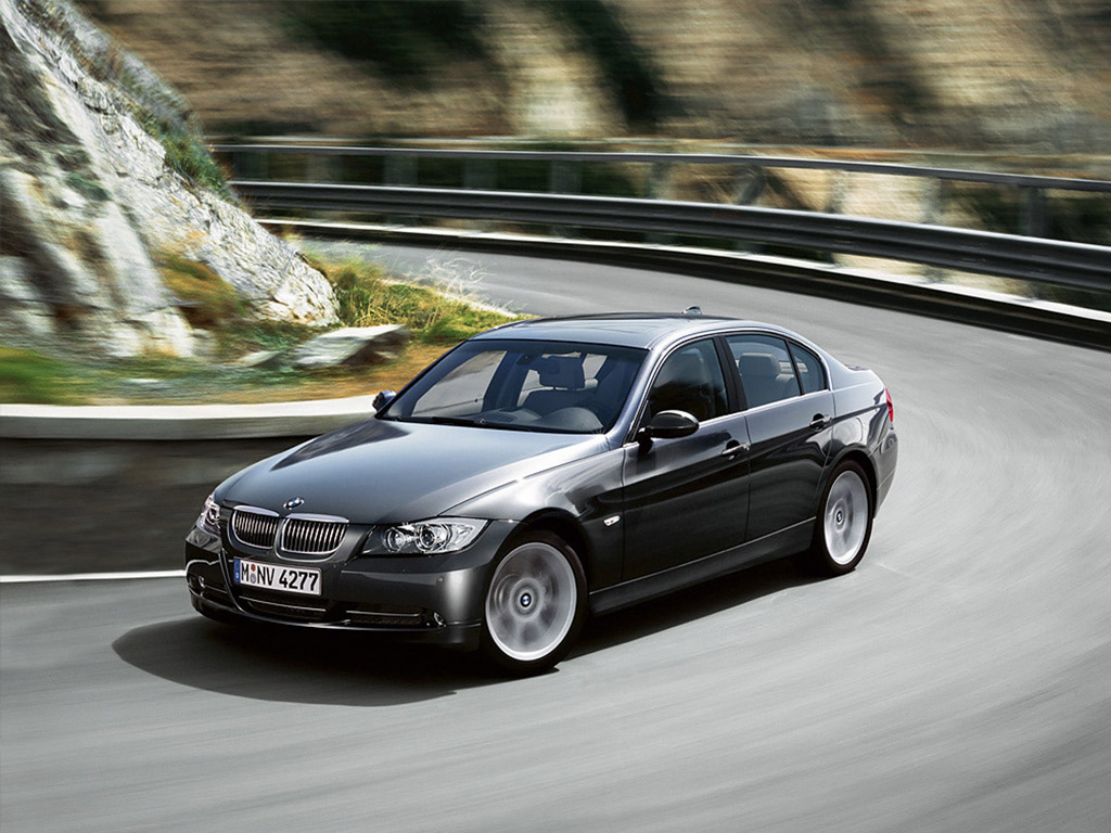cars news images: bmw cars wallpaper
