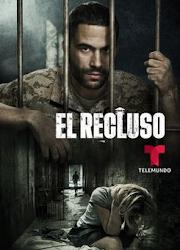 telenovela El Recluso