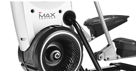 Do Not Buy Bowflex Max Trainer M7 Till You Read This
