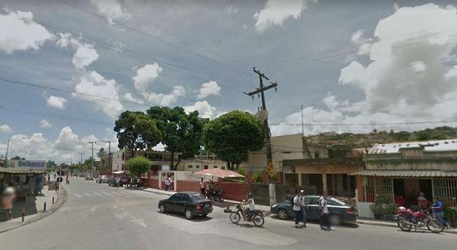 10º BPM realiza operação para apreender motos irregulares em cidades da Mata Sul