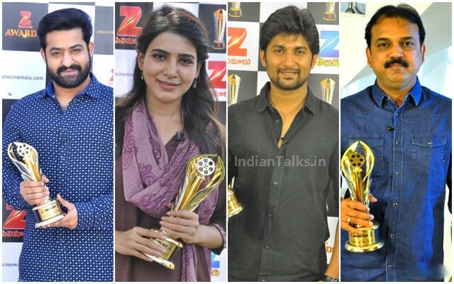 zee-cine-awards-2017-winners-telugu-list