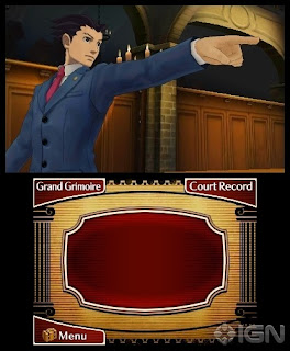how to play professor layton on android