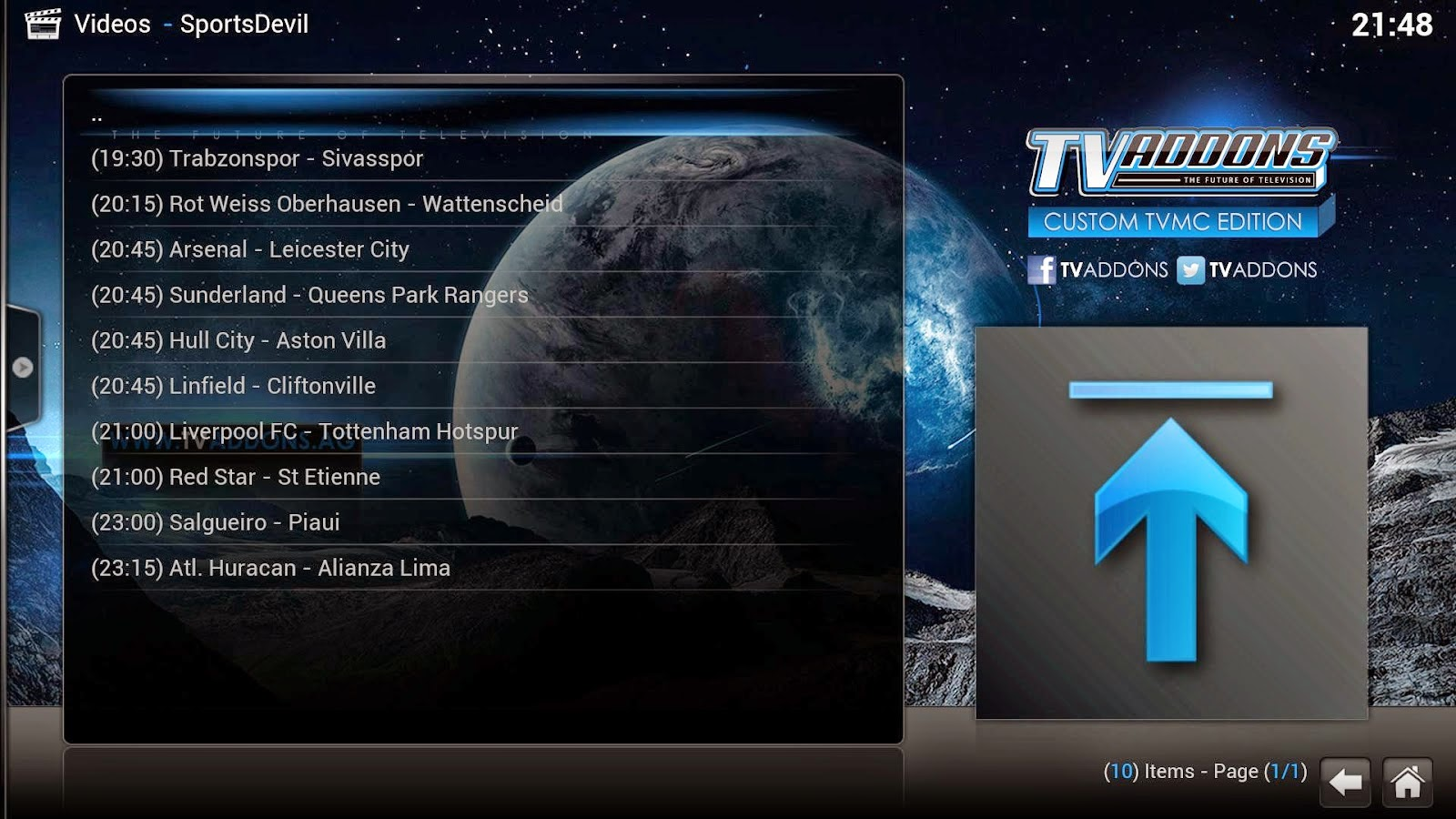 Watch_Live_Spot-Using_Kodi