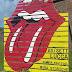 Il diavolo e l'acqua santa: i Rolling Stones a Lucca in un doc d'autore