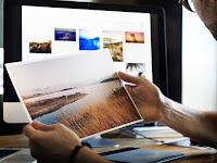Rincian Biaya Modal Perjuangan Jasa Fotografer Profesional