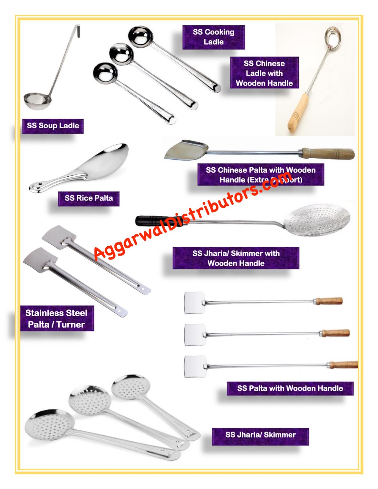 Aggarwal Distributors Kitchen Utensils & Machines. Kitchen Garden Tray. Vintage Kitchen Illustrations. Kitchen Makeovers Pictures. Makeover Of Small Kitchen. Small Kitchen Island With Seating. Kitchen Cabinet Glaze Colors. Kitchen Bathroom London. Kitchen Countertops Options Pictures