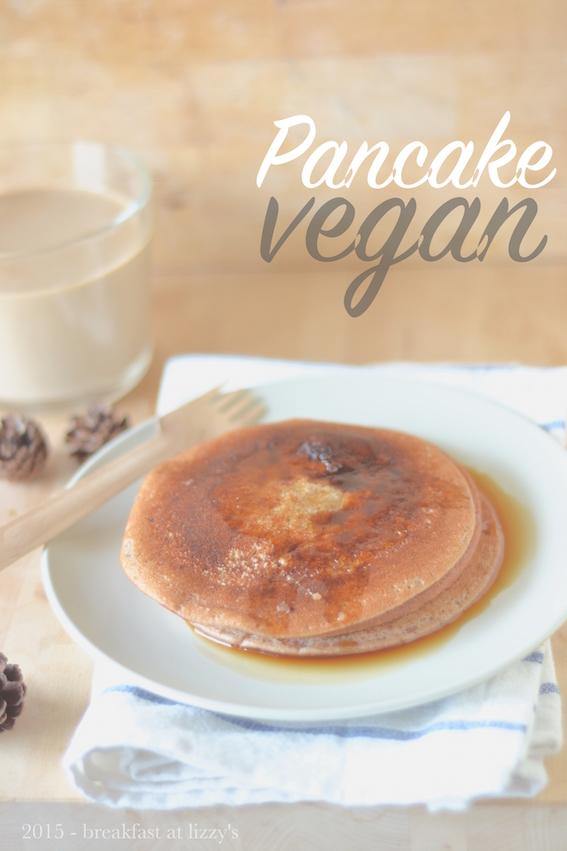 breakfast at lizzy 39 s pancake vegani. Black Bedroom Furniture Sets. Home Design Ideas