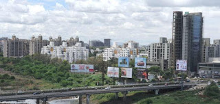 Top 6 Reasons To Buy Apartments In Pune