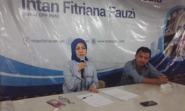 Walikota Depok Diminta Fokus Selesaikan Masalah Banjir