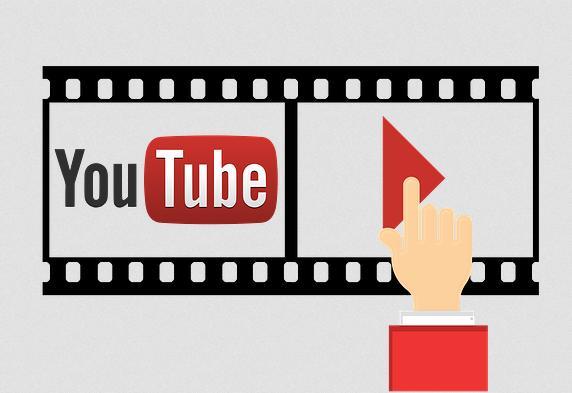 penghasilan-besar-di-youtube