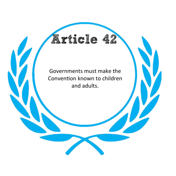 Article 42