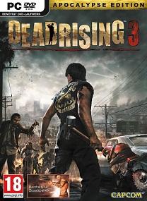dead-rising-3-apocalypse-edition-pc-cover-www.ovagames.com