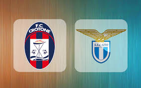 Crotone vs Lazio Highlights 13 May 2018
