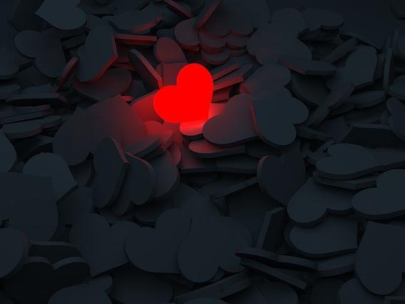 Iubirea față de părinți și aruncarea cu pietre