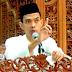 Islam Ritual Dibiarkan, Islam Berekonomi Diawasi dan Islam Berpolitik akan Dihabisi