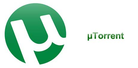 Download uTorrent 3.4.5 Build 41801 Stable + Portable