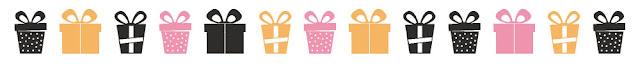 Tipps zum kaufen und verpacken von Geschenken - zu Weihnachten, Geburtstag und Co.