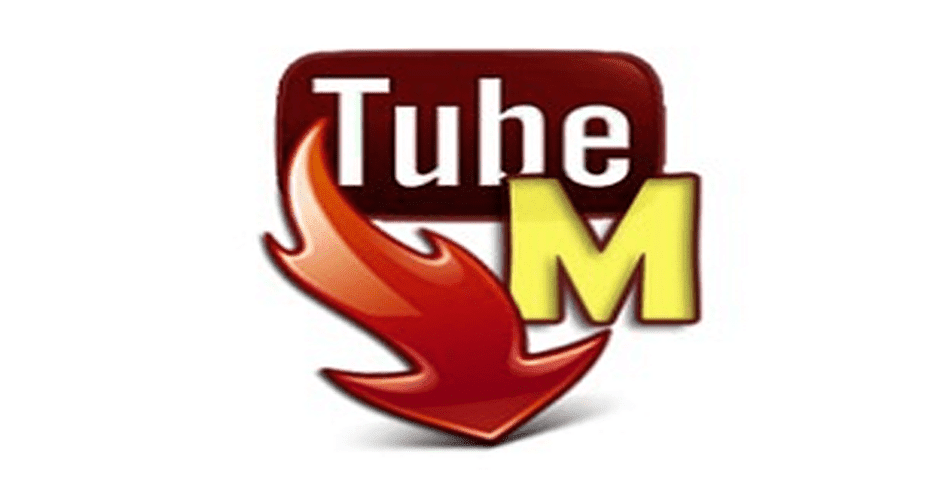 tubemate 2.2.5 uptodown