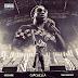 Gucci Mane - Coachella