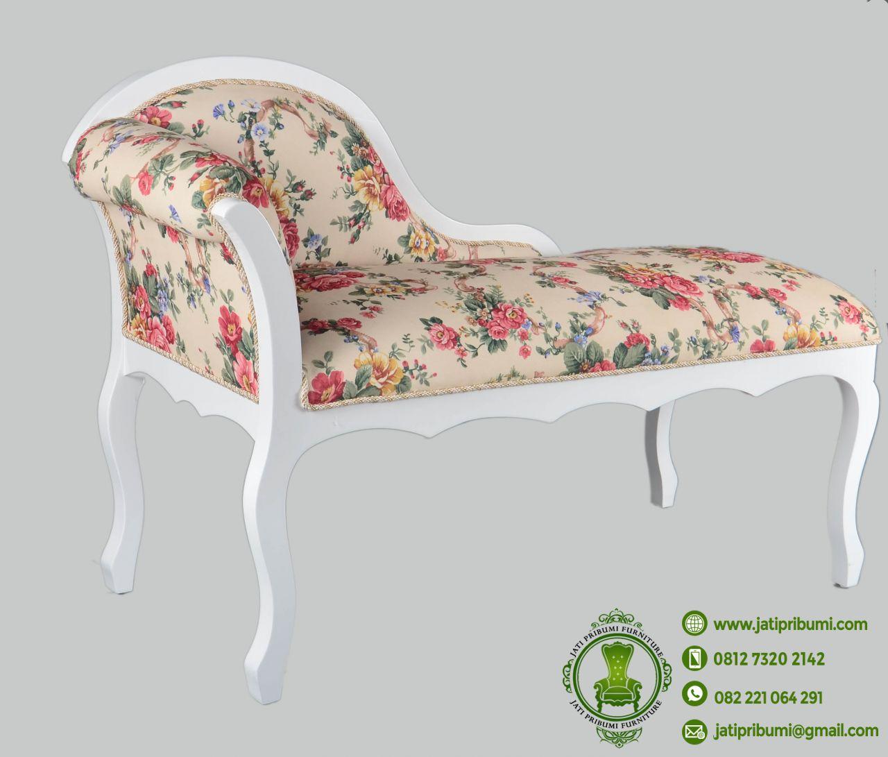 Desain Interior Furniture Jepara Kursi Shabby Chic Terpopuler
