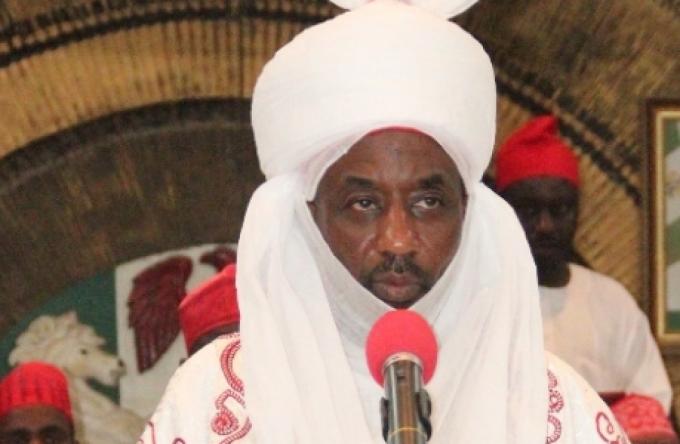 Sanusi didn't inherit N4bn –Emirate Council
