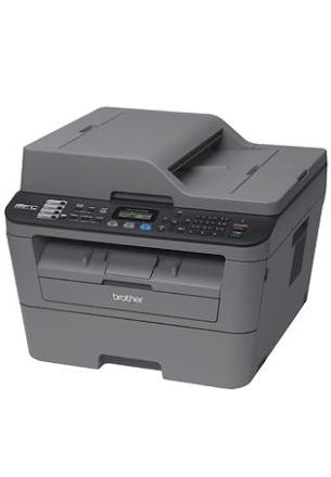 brother printer drivers windows 10 64 bit