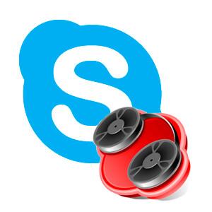 برنامج, MP3 ,Skype ,Recorder, مسجل, مكالمات, سكاى, بى, اخر, اصدار